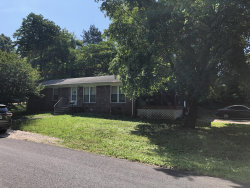 Photo of 1700 Nickerson Ave, Knoxville, TN 37917 (MLS # 1081682)