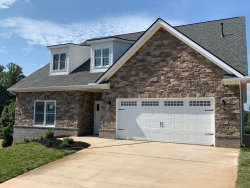 Photo of 2342 Hickory Crest Lane, Knoxville, TN 37932 (MLS # 1081709)