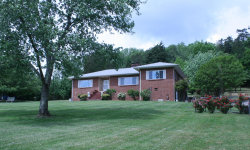 Photo of 2319 Old Callahan Drive, Knoxville, TN 37912 (MLS # 1081714)