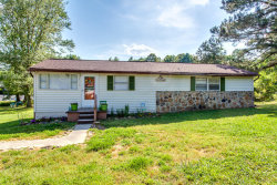 Photo of 6315 Ball Rd, Knoxville, TN 37931 (MLS # 1081716)