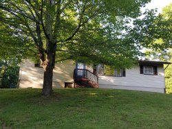 Photo of 8116 Walker Rd, Knoxville, TN 37938 (MLS # 1081736)