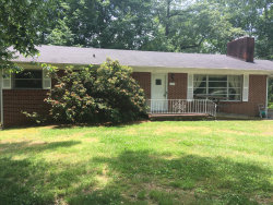 Photo of 150 Turner Drive, Harriman, TN 37748 (MLS # 1081815)