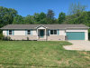 Photo of 2727 Timberline Drive, Maryville, TN 37801 (MLS # 1081868)