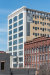 Photo of 116 S Gay St 403, Knoxville, TN 37902 (MLS # 1081871)