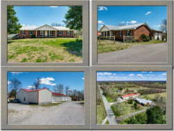 Photo of 5196 Buffalo Valley Rd, Cookeville, TN 38501 (MLS # 1082117)