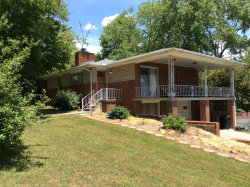 Photo of 936 Bonnyview Ave, Kingston, TN 37763 (MLS # 1082155)
