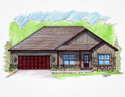 Photo of 191 Cappshire Rd, Fairfield Glade, TN 38558 (MLS # 1082290)