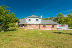 Photo of 229 Fox Fire Lane, Kingston, TN 37763 (MLS # 1082308)