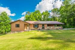 Photo of 211 Lakeside Drive, Kingston, TN 37763 (MLS # 1082421)