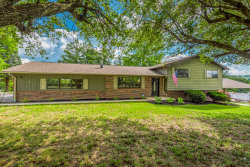 Photo of 781 Eblen Circle, Kingston, TN 37763 (MLS # 1082429)