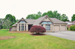 Photo of 3901 Meredith Rd, Knoxville, TN 37921 (MLS # 1082470)