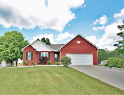 Photo of 6908 Mulberry Rd, Knoxville, TN 37918 (MLS # 1082472)