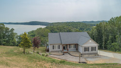 Photo of 126 Fawn Rest Drive, Harriman, TN 37748 (MLS # 1082498)