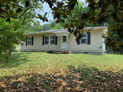 Photo of 233 Old Midtown Hwy, Harriman, TN 37748 (MLS # 1082717)