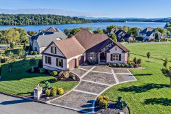 Photo of 110 Lace Wing Drive, Vonore, TN 37885 (MLS # 1082771)