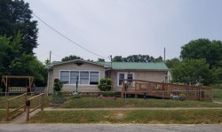 Photo of 511 Clinch St, Harriman, TN 37748 (MLS # 1082788)