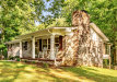 Photo of 1472 Johnathan Drive, Louisville, TN 37777 (MLS # 1082935)