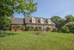 Photo of 2030 Stonybrook Rd, Louisville, TN 37777 (MLS # 1083053)