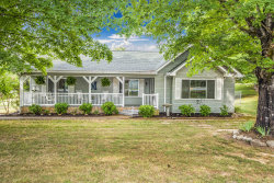Photo of 104 Anglers Cove Rd, Kingston, TN 37763 (MLS # 1083125)