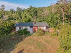 Photo of 1441 Paint Rock Ferry Rd, Kingston, TN 37763 (MLS # 1083208)