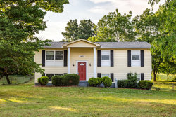 Photo of 1812 Leslie Lane, Louisville, TN 37777 (MLS # 1083239)