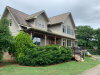 Photo of 320 Middleton Drive, Townsend, TN 37882 (MLS # 1083420)