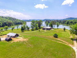 Photo of 185 & 199 Onlake Drive, Kingston, TN 37763 (MLS # 1083631)