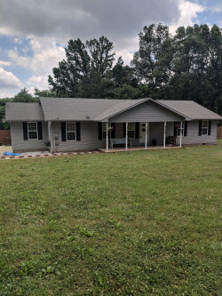 Photo of 624 Loudon Hwy, Kingston, TN 37763 (MLS # 1083639)
