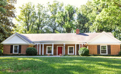 Photo of 198 Trail End Lane, Harriman, TN 37748 (MLS # 1083680)