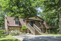 Photo of 101 Old Hollow Rd, Loudon, TN 37774 (MLS # 1083745)