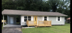 Photo of 111 Duncan Drive, Oliver Springs, TN 37840 (MLS # 1083945)