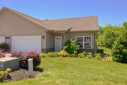Photo of 2770 Waters Place Drive, Maryville, TN 37803 (MLS # 1083985)