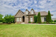 Photo of 3710 Andrew Boyd Drive, Maryville, TN 37804 (MLS # 1083989)