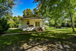Photo of 2438 E. Wolf Valley Rd, Clinton, TN 37716 (MLS # 1084018)