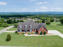 Photo of 405 Carpenters View Drive, Maryville, TN 37801 (MLS # 1084106)