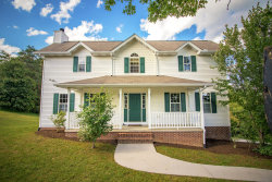 Photo of 3054 Sugarwood Drive, Kodak, TN 37764 (MLS # 1084117)