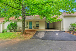 Photo of 8500 Olde Colony Tr Apt 6, Knoxville, TN 37923 (MLS # 1084193)