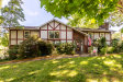 Photo of 2329 Chesterfield Drive, Maryville, TN 37803 (MLS # 1084195)