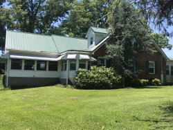 Photo of 138 Clover Hill Rd, Maryville, TN 37801 (MLS # 1084199)