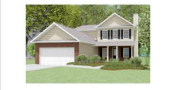 Photo of 8328 Day Valley Rd, Powell, TN 37849 (MLS # 1084234)
