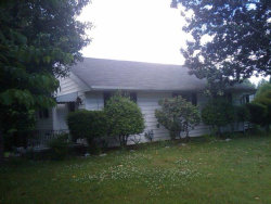 Photo of 400 Stone Rd, Knoxville, TN 37920 (MLS # 1084241)