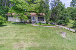 Photo of 5109 Nw Papermill Drive, Knoxville, TN 37909 (MLS # 1084258)