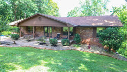 Photo of 6952 Riverwood Drive, Knoxville, TN 37920 (MLS # 1084263)