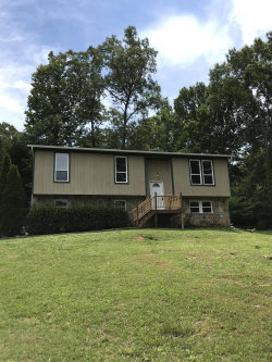 Photo of 1320 E Woodshire Drive, Knoxville, TN 37922 (MLS # 1084281)
