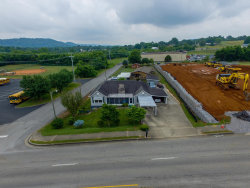 Photo of 1825 Dry Gap Pike, Knoxville, TN 37918 (MLS # 1084337)