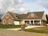 Photo of 1624 Inverness Drive, Maryville, TN 37801 (MLS # 1084339)