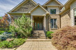 Photo of 1015 Rule Hollow Rd, Sevierville, TN 37876 (MLS # 1084348)