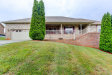Photo of 1312 Meadside Drive, Maryville, TN 37804 (MLS # 1084377)