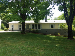 Photo of 4404 Mcdonald Rd, Knoxville, TN 37914 (MLS # 1084379)
