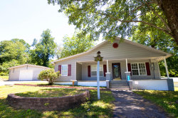 Photo of 806 Cemetery Rd, Oliver Springs, TN 37840 (MLS # 1084386)
